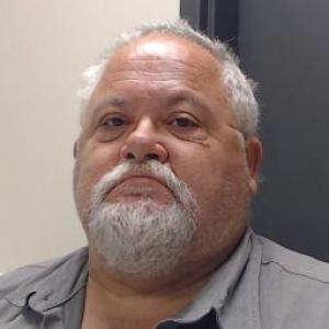Jimmy Dewayne Hart a registered Sex Offender of Missouri