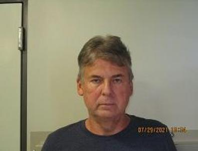 Vincent Edward Hamilton a registered Sex Offender of Missouri