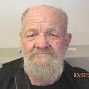 Lorin Eugene Hildebrand a registered Sex Offender of Missouri