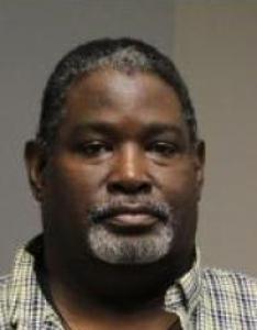 Michael Jerome Venuto a registered Sex Offender of Missouri