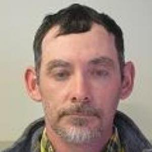 Thomas Joe Coble a registered Sex Offender of Missouri
