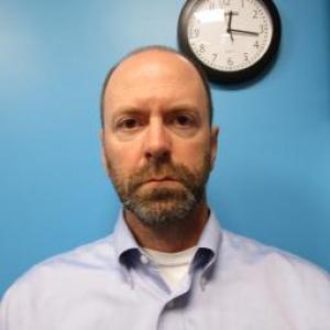 Justin Charles Gaa a registered Sex, Violent, or Drug Offender of Kansas