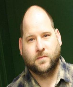 Jeremy Paul Nieweglowski a registered Sex Offender of Illinois
