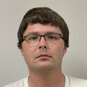 Austin Tyler Orr a registered Sex, Violent, or Drug Offender of Kansas
