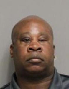 Mark Cornell Harris a registered Sex Offender of Missouri