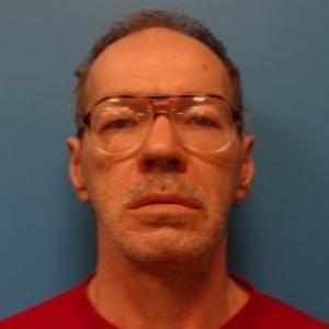 Elvis Eugene Danner a registered Sex Offender of Missouri