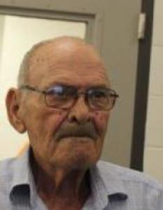 Carrol Franklin Huffman a registered Sex Offender of Missouri