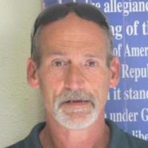 Kevin Dwayne Recar a registered Sex Offender of Missouri