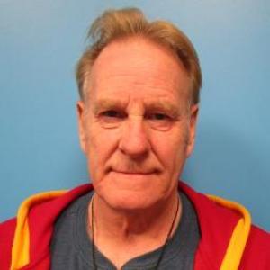 Buddy Eugene Molder a registered Sex, Violent, or Drug Offender of Kansas