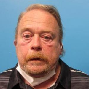 Ronald Lee Yates a registered Sex Offender of Missouri