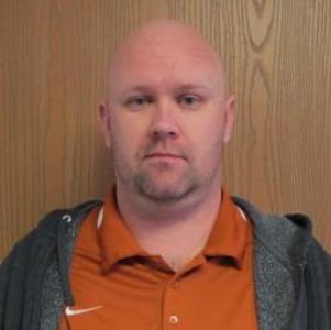 Terry Wayne Hedrick a registered Sex Offender of Missouri