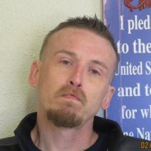 Quinton Shane Smith a registered Sex Offender of Missouri