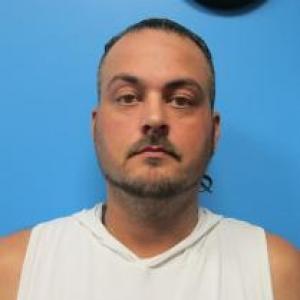Francesco Andrea Papalia Jr a registered Sex Offender of Missouri