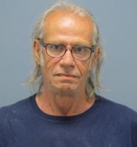 Randy Dale Jarvis a registered Sex Offender of Missouri