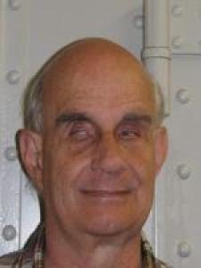 Starling Ellis Breedlove a registered Sex Offender of Missouri