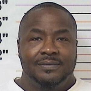 Charles Bernard Morgan a registered Sex Offender of Missouri