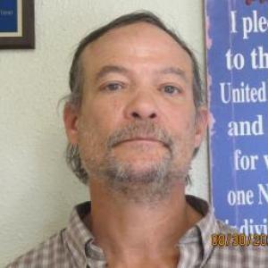 Jeffrey Luke Hill a registered Sex Offender of Missouri