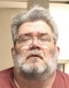 Bryan Keith Young a registered Sex Offender of Missouri