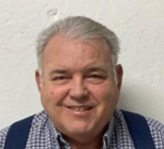 Gareth Donald Summa a registered Sex Offender of Missouri