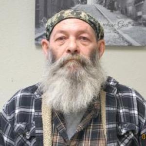 Roy Lee Stout Jr a registered Sex Offender of Missouri