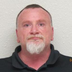 Michael Jacob Mann a registered Sex Offender of Missouri