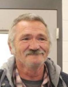 Randy Joe Volner a registered Sex Offender of Missouri