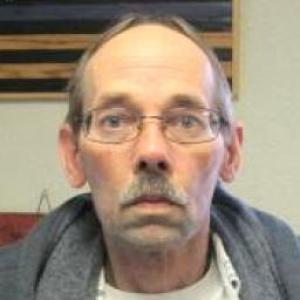 Joseph Ben Lowers a registered Sex Offender of Missouri