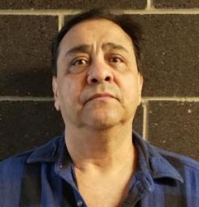 Robert Martinez Jr a registered Sex Offender of Missouri