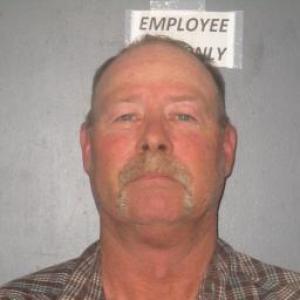 Sidney Oran Smith Jr a registered Sex, Violent, or Drug Offender of Kansas