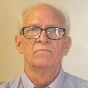 David Bruce Reed a registered Sex Offender of Missouri