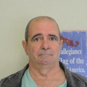 John Joseph Rich III a registered Sex Offender of Missouri