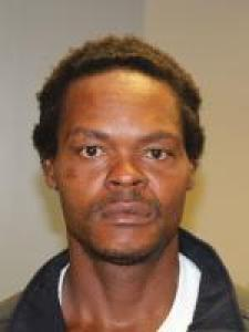 Avery George Wade a registered Sex Offender of Missouri