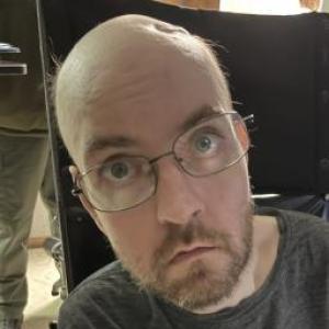 Andrew James Renne a registered Sex Offender of Missouri