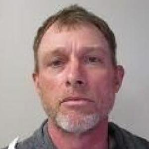 James Randall Baker a registered Sex Offender of Missouri