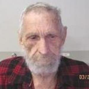 William Herston Lawson a registered Sex Offender of Missouri