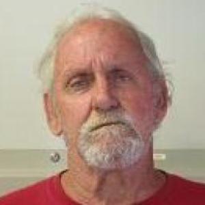 Timothy Andrew Merfeld a registered Sex Offender of Missouri