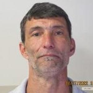 Jose Ignacio Trevino a registered Sex Offender of Missouri