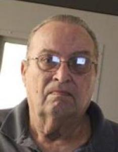 Kenneth Alexander Koetzle a registered Sex Offender of Missouri