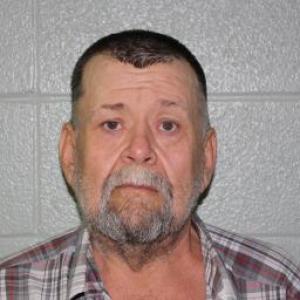 Forrest Patrick Kelley a registered Sex Offender of Missouri