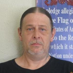 Kenneth Edward Smith a registered Sex Offender of Missouri