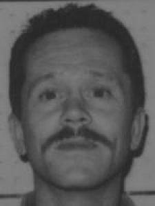 Richard E Paxton a registered Sex Offender of Missouri
