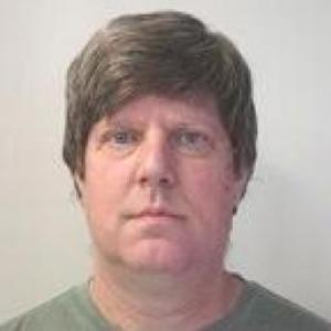 Franklin Cory Laster a registered Sex Offender of Missouri