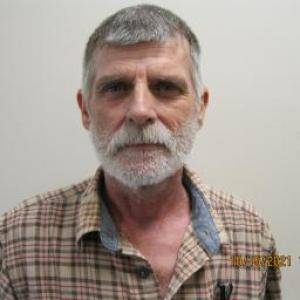 Earl Jefferson Cannon a registered Sex Offender of Missouri