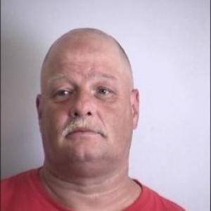 James Edward Tatro Jr a registered Sex Offender of Missouri