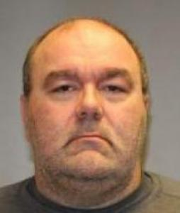 Donnie Joe Utley a registered Sex Offender of Illinois