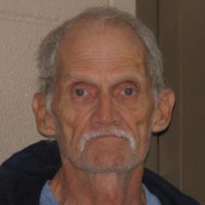 Kenneth Lee Dewitt a registered Sex Offender of Missouri