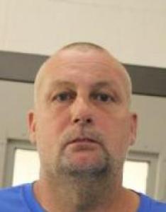 Ronald Eugene Mears Jr a registered Sex Offender of Missouri