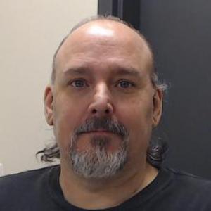 Glenn Everett Ewing a registered Sex Offender of Missouri