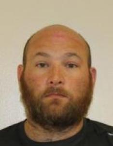 Jamie Lee Arb a registered Sex, Violent, or Drug Offender of Kansas