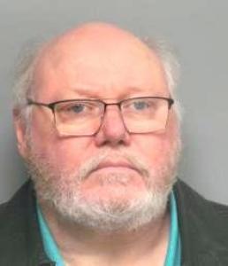Jeffery Quinn Thresher a registered Sex Offender of Missouri